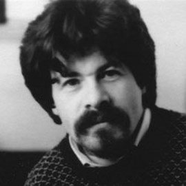 Тихонов Александр Николаевич