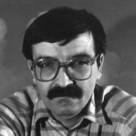 Щегольков Иван Серафимович