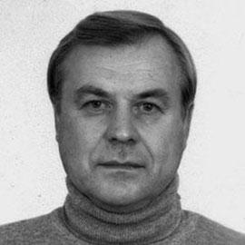 Ревин Олег Михайлович