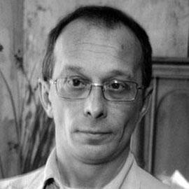 Морозов Владимир Павлович