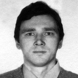 Шиганов Сергей Борисович