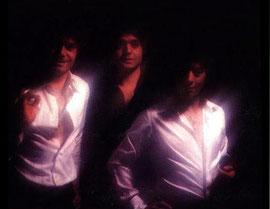 Los Chichos en 1979
