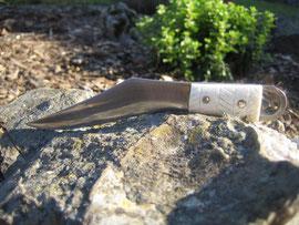 römische römisch römisches Messer