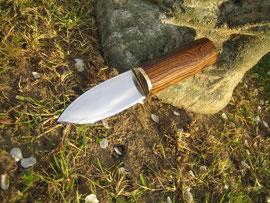 Römische Messer