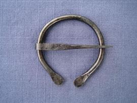 Ringfibel