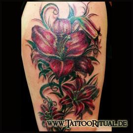 bedeutungen von tattoo motiven dein tattoodoktor. Black Bedroom Furniture Sets. Home Design Ideas
