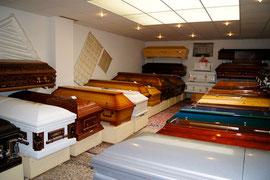 Bestattungen Mönchengladbach Frentzen