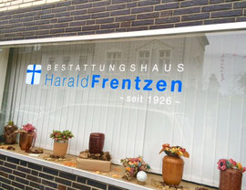 Bestattung Mönchengladbach Rheydt