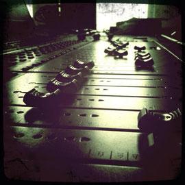The Rasmus al estudio en Dos Semanas!!!!