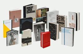 「世界で最も美しい本2013」受賞作品