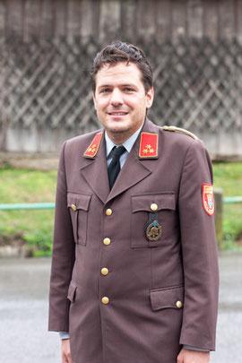 Stefan Nimmervoll