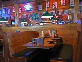 Foto: Texas Roadhouse, Reno