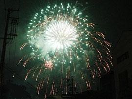 2007.8.4