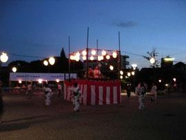 2007.8.12