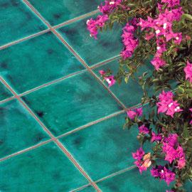 terracotta southern tiles mediterrane wand und bodenfliesen. Black Bedroom Furniture Sets. Home Design Ideas