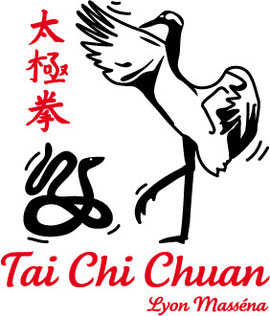 taichichuan lyon masséna