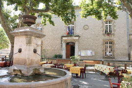Ramonage aix en provence et saint paul les durances