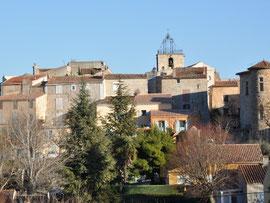 Ramonage à Peynier et Aix en Provence
