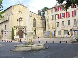 Ramonage à Pertuis et Aix en Provence