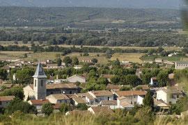 Ramonage au Puy sainte réparade et aix en provence