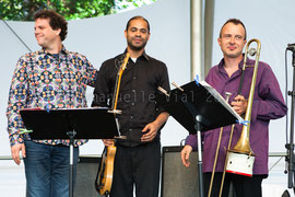 trio Kornazov-Codjia-Tamisier © Emmanuelle Vial 2012