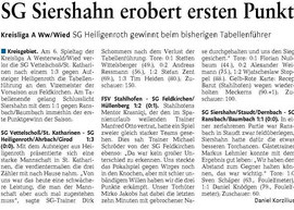 Quelle: Westerwälder Zeitung vom 24.09.2012