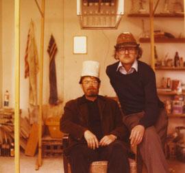 Rohr, 1972