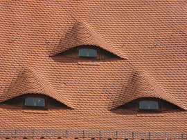 Unter einem Dach e.V.