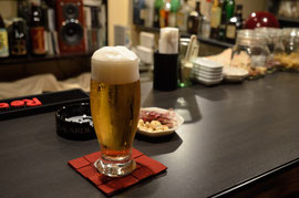 伽草子ビール