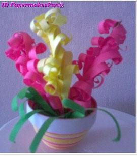Miniatur - Hyacinthie