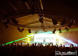 Cream Liverpool - Images: OH MY GOSHT PHOTOGRAPHY
