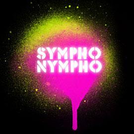 Sympho Nympho