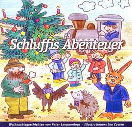 Leporello Verlag, ISBN 3-936783-13-6, € 5,95