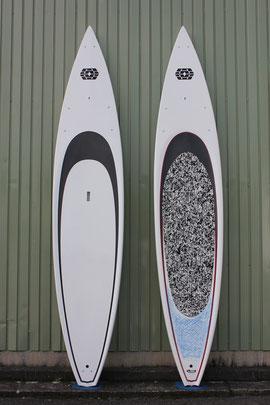 sawarna sup raceboard