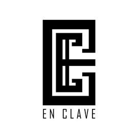 Logo En Clave, desayunos, tapeo, conciertos, terraza en el centro de Atarfe