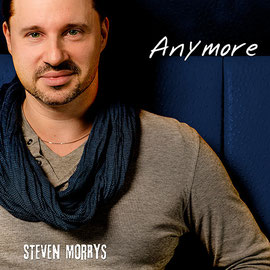 "Cover ""Anymore"""