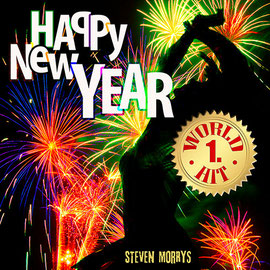 "Cover ""Happy New Year"""