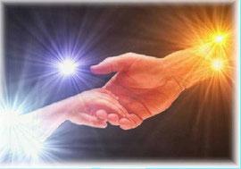 Магия, лечение, целительство, знахарство