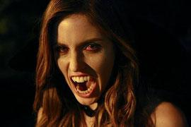 Вампиры, энергетические, солнечные, лунные