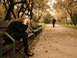 почему мужчина уходит от жены