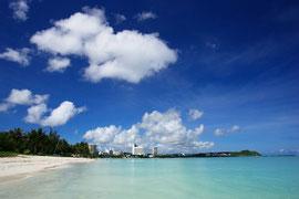 沖縄に住む!どのエリアがいい?