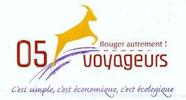 05 Voyageurs