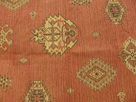 Möbelbezugstoff Berber-Look