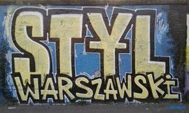 WARSZAWA , PL [5.4.11]