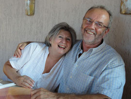 Marika & Branko Vrbos