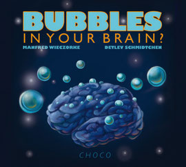 Choco - Bubbles In Your Brain
