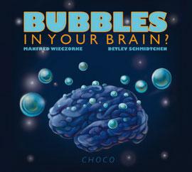 Choco - Bubbles In Your Brain