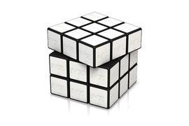 Cubo de Rubik para invidentes. Tomado de http://www.konstantindatz.de/