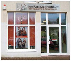 Salon Christel | Panketal