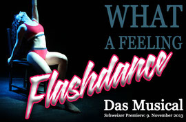 http://www.musical-flashdance.ch/index.html